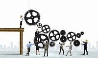 קורס ניהול מתקדם בתעשייה
